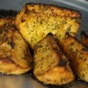 Thumbnail image for Weight Gain in Perimenopause: Baked Rutabaga