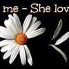 Thumbnail image for 35 Symptoms of Perimenopause: She Loves Me, She Loves Me Not