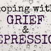 Thumbnail image for 35 Symptoms of Perimenopause: Grief and Depression