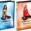 Thumbnail image for Viniyoga for Anxiety & Depression in Perimenopause