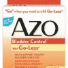Thumbnail image for AZO Bladder Control Product Giveaway – Winners Announced!