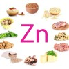 Thumbnail image for Food as Medicine: Omega-3s & Zinc For Itchy Skin and Scalp in Perimenopause