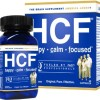 Thumbnail image for Happy Calm Focused: A New Product I Think I'm Going to Love!