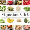 Thumbnail image for Food as Medicine: Magnesium for Anxiety & Panic Attacks in Perimenopause