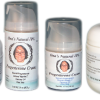 Thumbnail image for Ona's Natural Progesterone Cream: A Personal Review & Recommendation