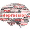 Thumbnail image for Depression in Perimenopause and Menopause: Understanding the Power of Your Internal Dialogue