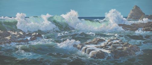 turbulent-surf-3