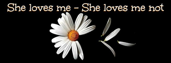 Post image for 35 Symptoms of Perimenopause: She Loves Me, She Loves Me Not