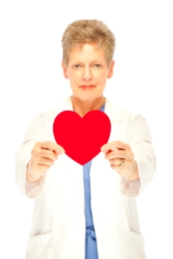 Post image for Perimenopause and Heart Disease