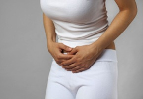 Post image for 35 Symptoms of Perimenopause –  Urinary Incontinence