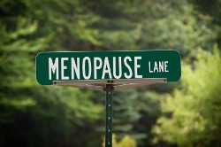 Post image for Menopause is a Fact of Life, Treatment Options are a Choice