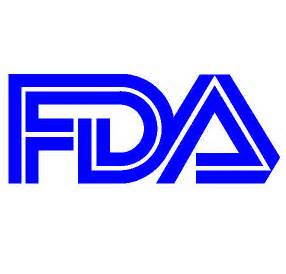 Post image for Are FDA Approved Bioidentical Hormones Better Than Compounded Hormones?