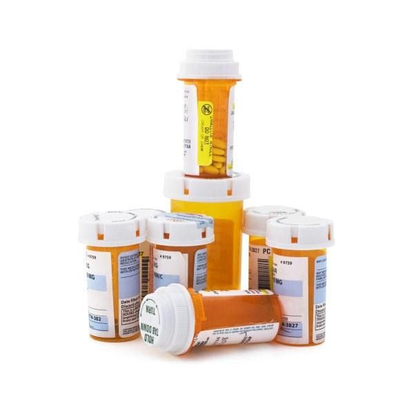 drugs (600x576)
