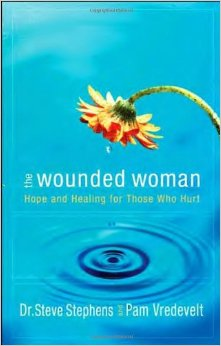 Books for Your Perimenopause & Menopause Library
