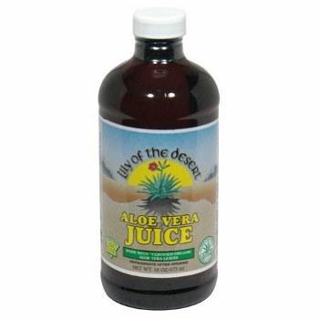 Aloe-Vera-Juice_ (350x350)