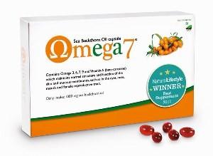Omega 7-Packshot-2012 (300x219)