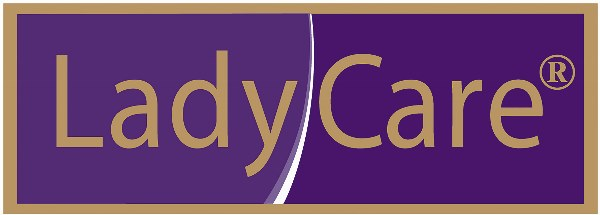 Post image for LadyCare® :  A Drug Free Alternative to Hormone Replacement Therapy