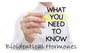 bio-identical-hormones-434x271