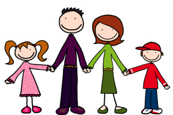 loving-family-clipart-family_together