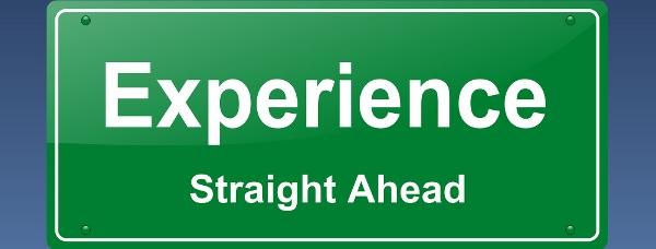 Work-Experience-alexwhite (600x228)