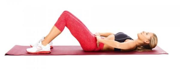 Post image for Kegel Exercises with KegelSmart
