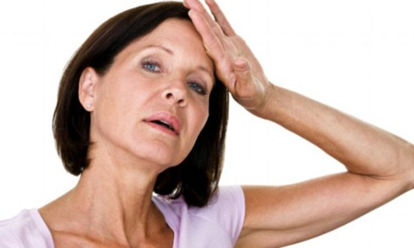 """How Long Does Perimenopause Last and Will I Ever Feel """"Normal"""" Again?"""
