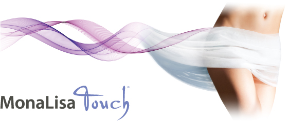 The MonaLisa Touch® Addresses the Painful Symptoms of Menopause
