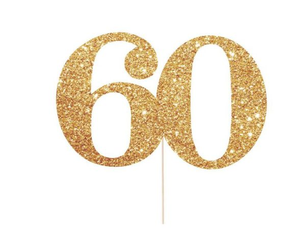 60 Things That Turning 60 and Menopause Has Taught Me